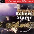 Robert Starer